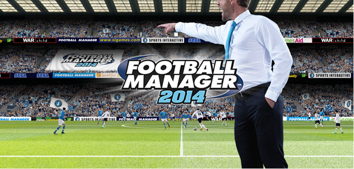 Football-Manager.png