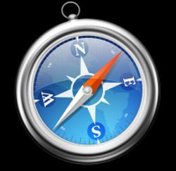 Apple_Safari.jpg