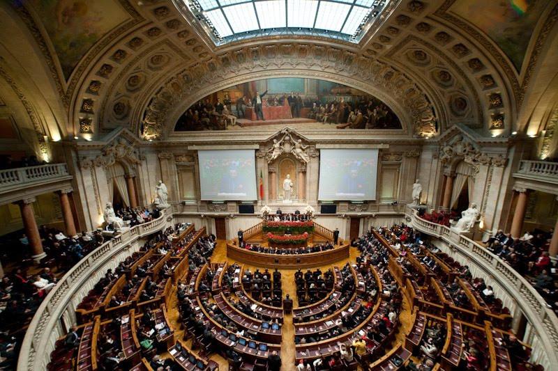 assembleia-republica.jpg