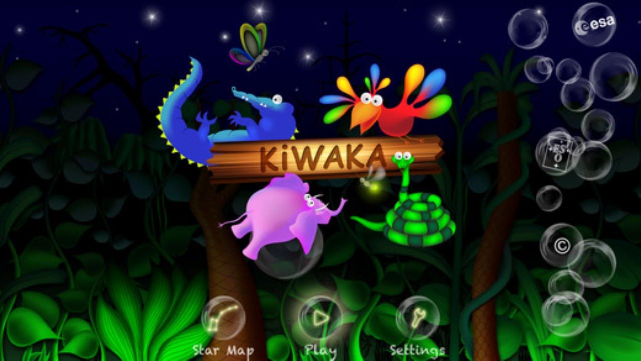 kiwaka.jpg