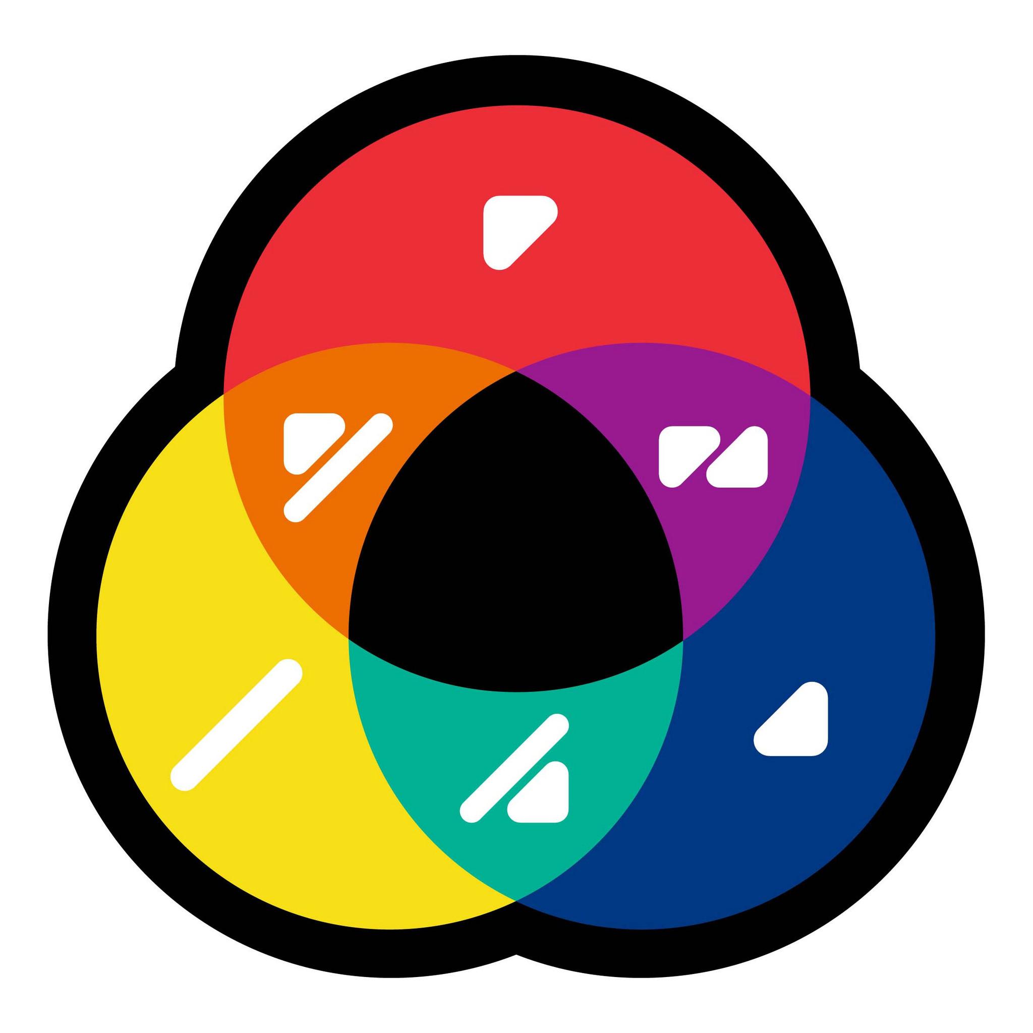 coloradd.jpg