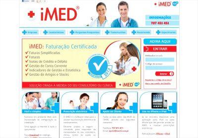iMED.jpg