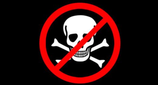 pirataria.jpg