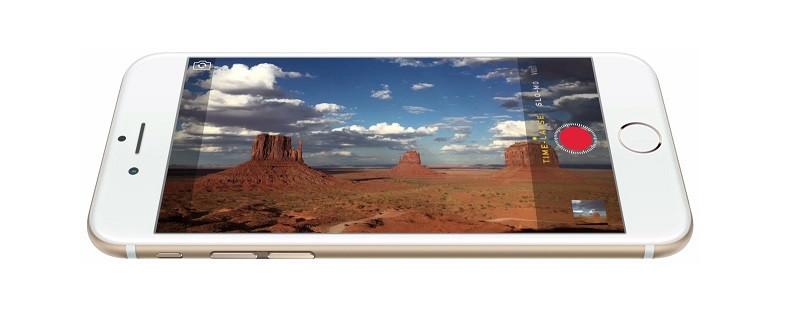 iphone 6 imagem.jpg