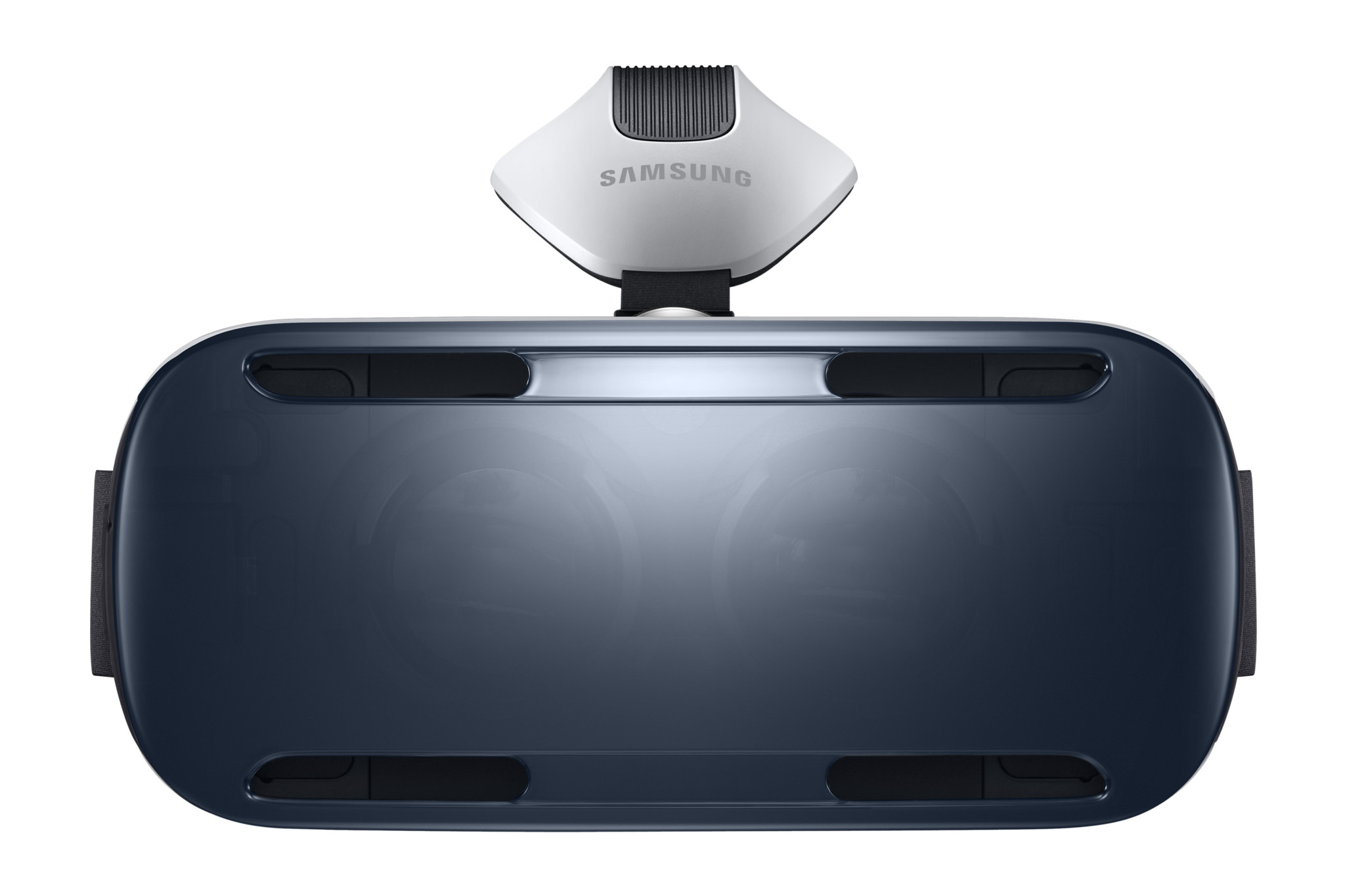Samsung Gear VR 2.png