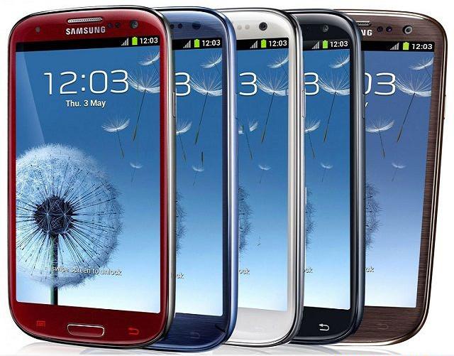 Galaxy_S3Neo.jpg