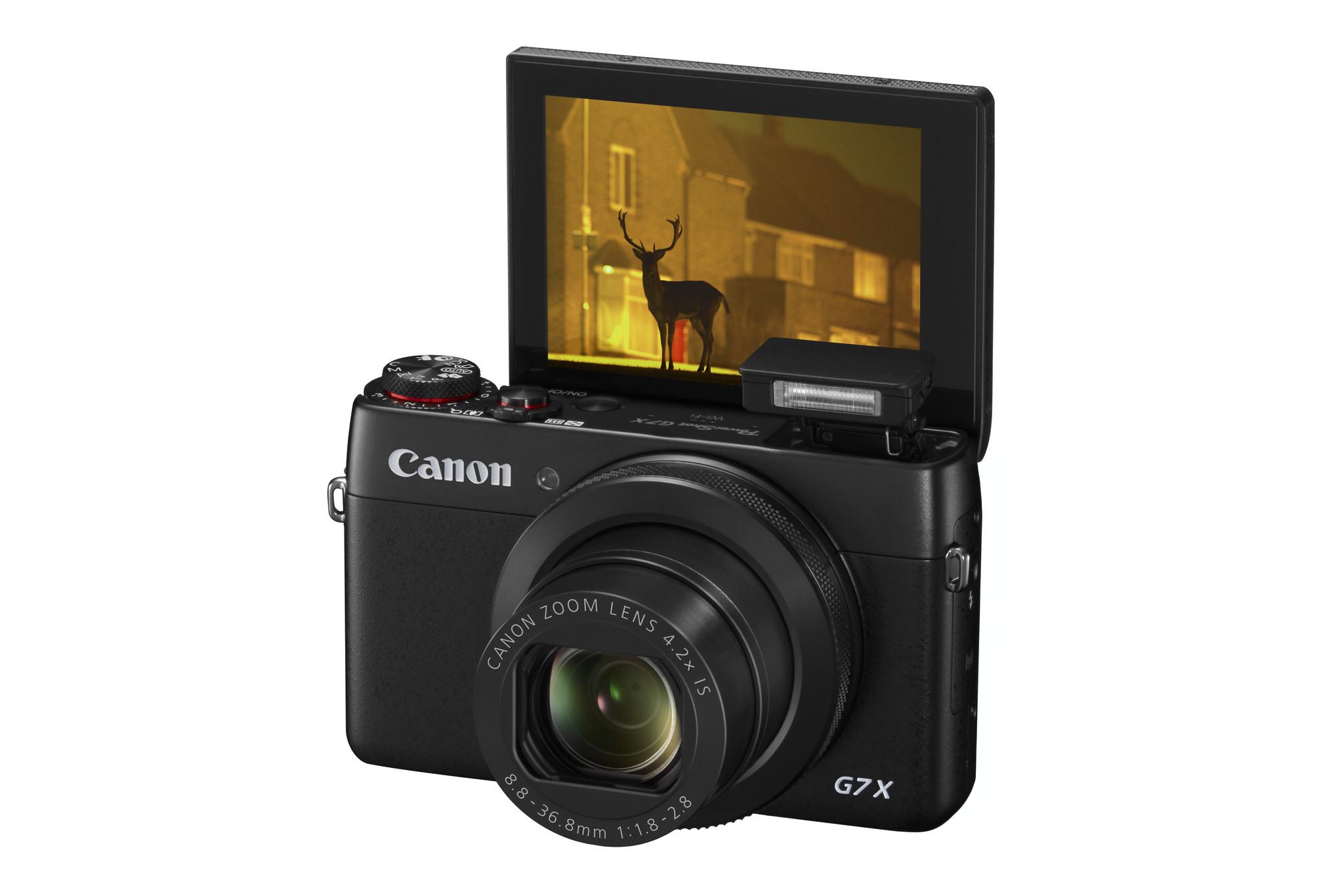 PowerShot G7 X FSL Flash Up LCD Up 180.jpg
