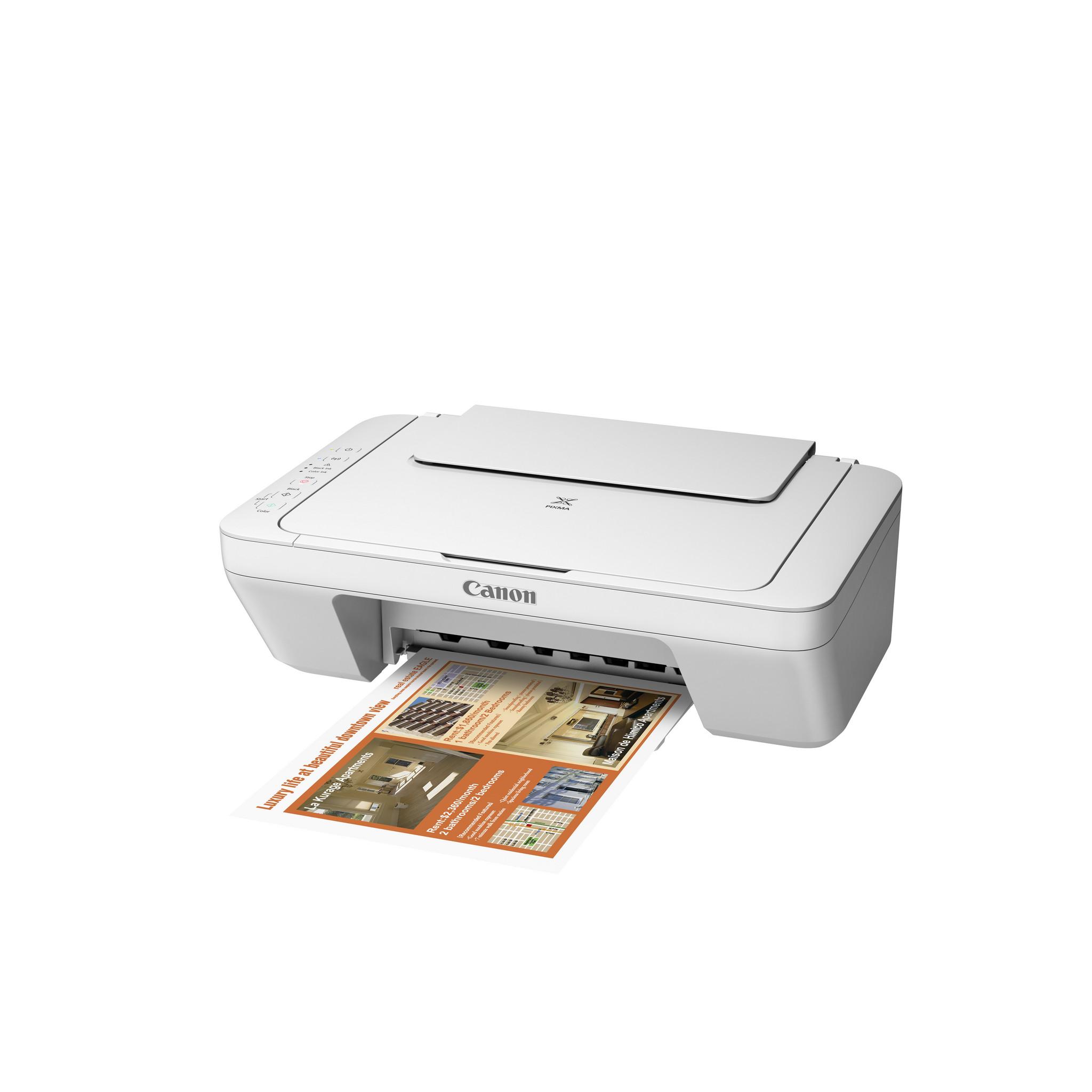 MG2950 EUR FSR paper tray.jpg