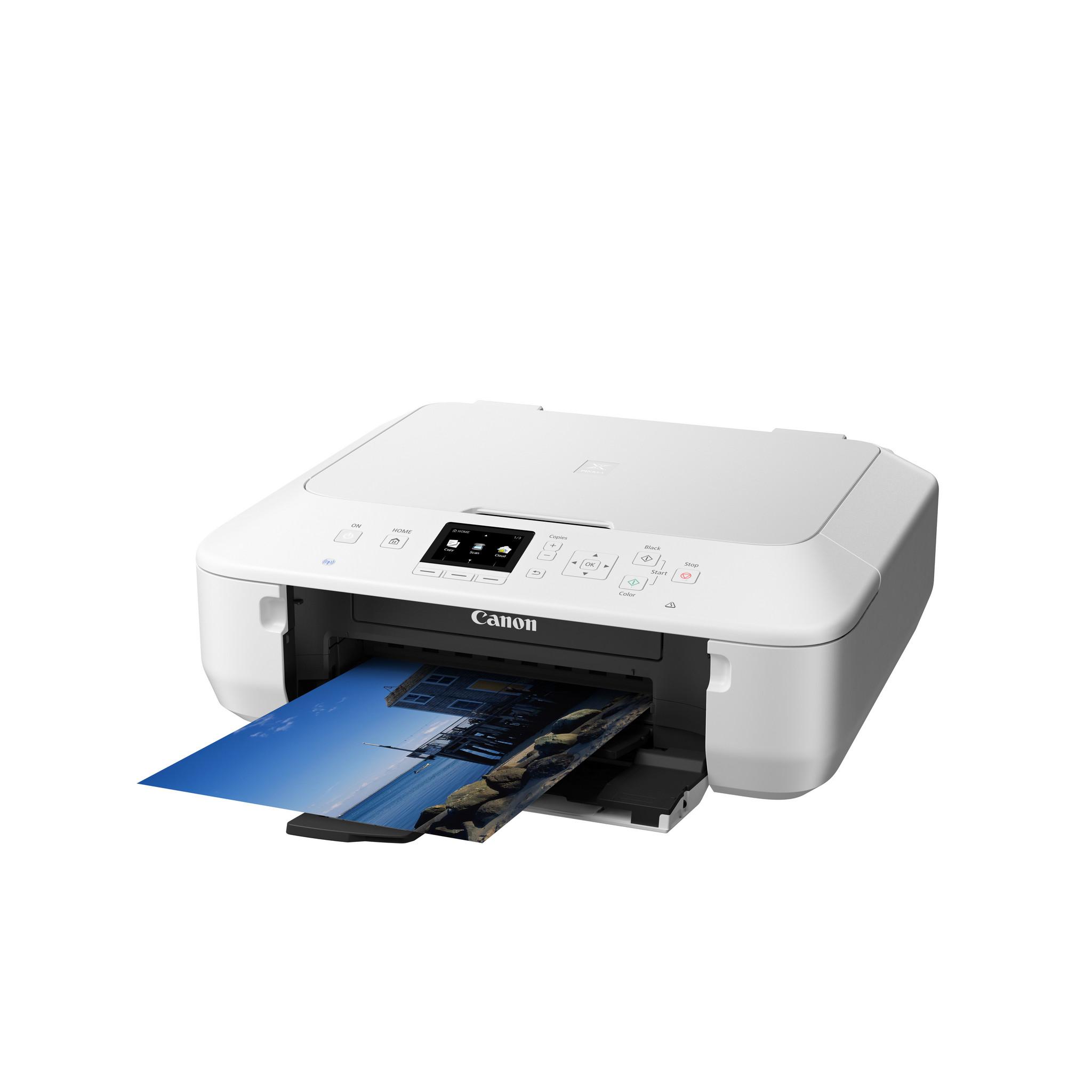 MG5650 EUR WHT FSL paper tray.jpg