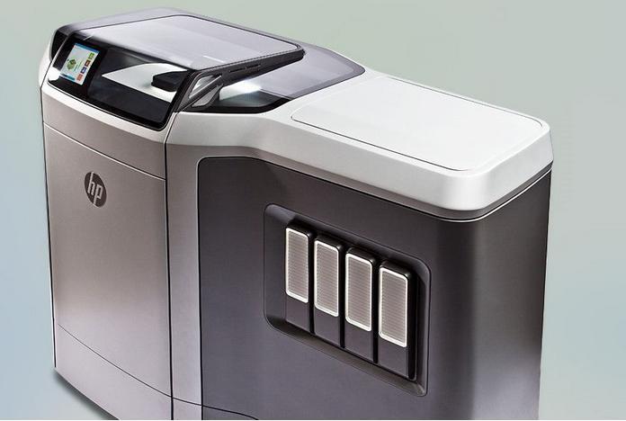 HP 3DPrint.jpg