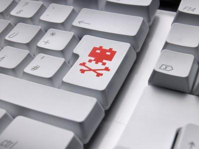 Europe prepares for war with botnets !.jpg