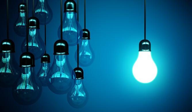 Eletricidade (1).jpg