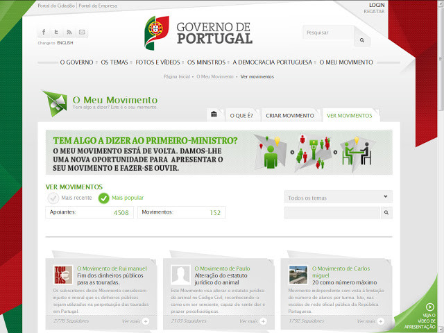 portal do governo.jpg