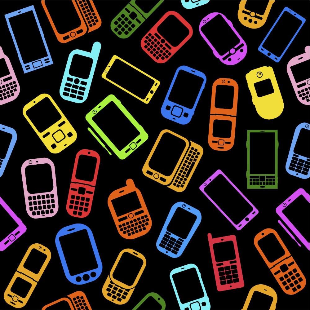 mobile-phones-shutterstock-reno-martin.jpg