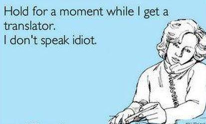 idiot.jpg