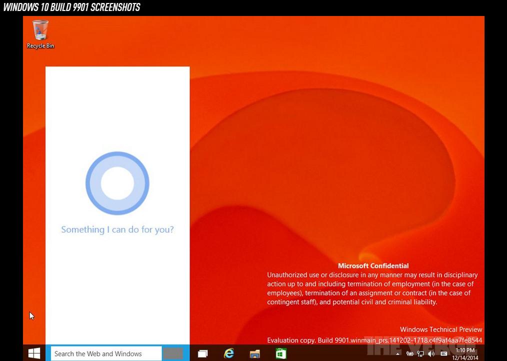 Windows 10 Cortana 2.png