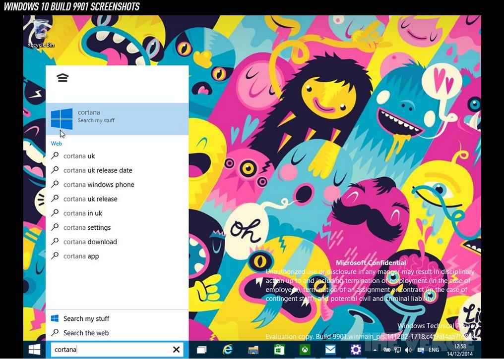 Windows 10 Cortana.png