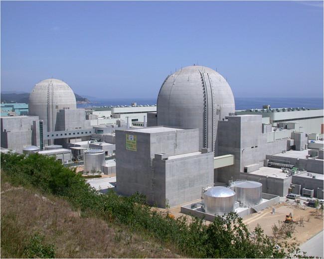 Wolseong-Nuclear-Power-Plant.jpg
