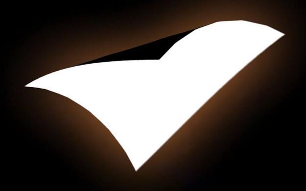 lightpaper.jpg