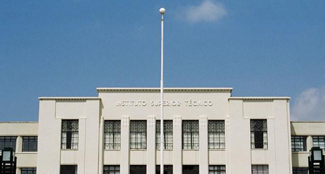 Instituto-Superior-Técnico-de-Lisboa.jpg