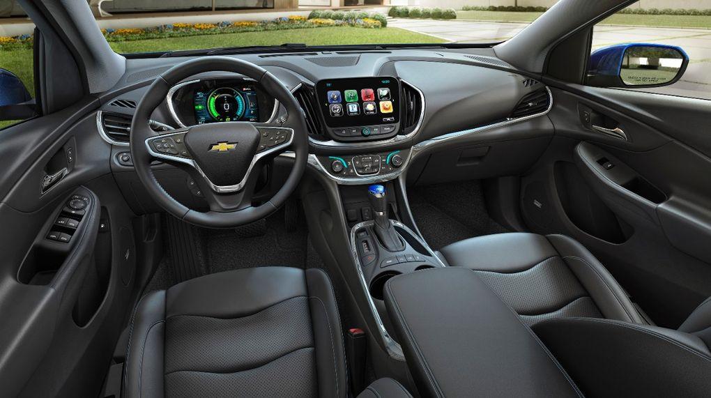 2016-Chevrolet-Volt-022.0.jpg