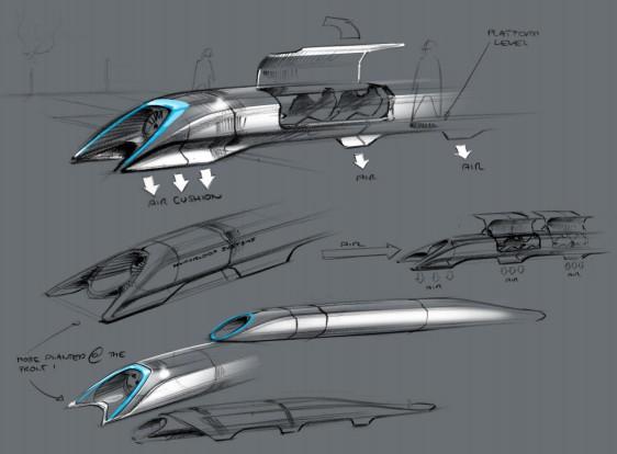 hyperloop.png