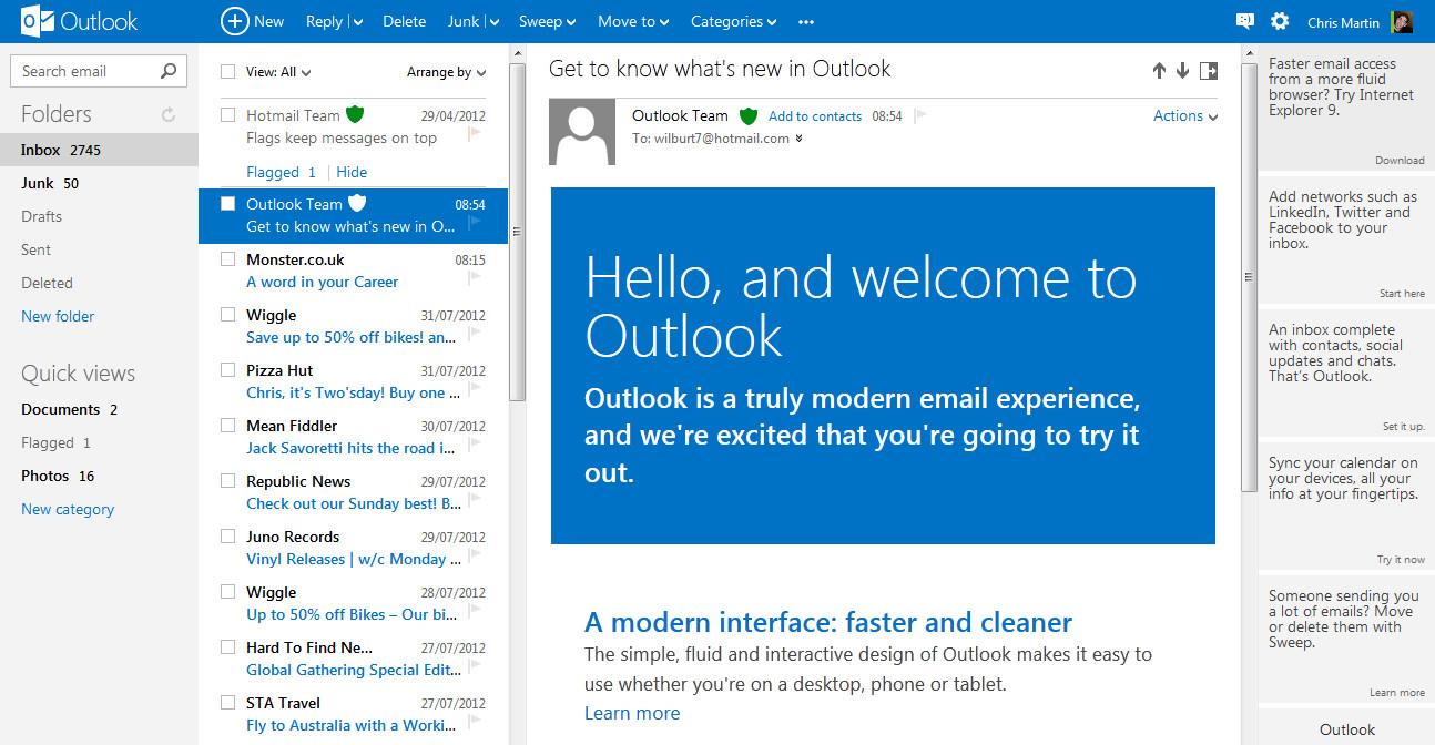 MicrosoftOutlook.png