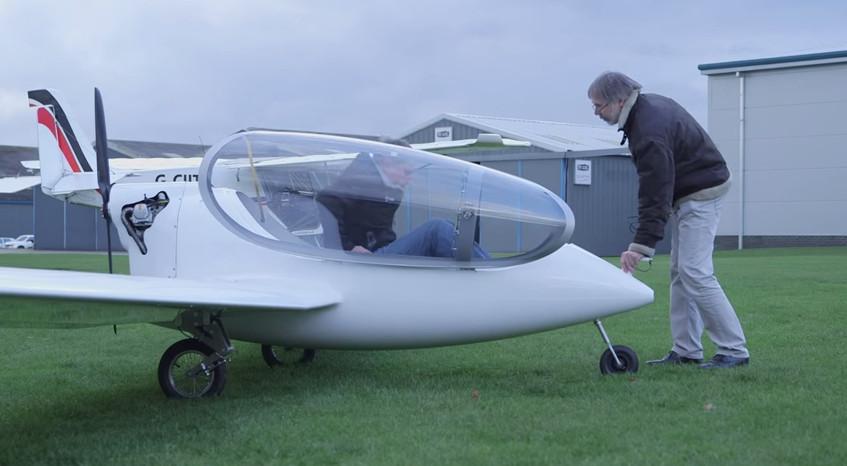 Avião híbrido 2.png