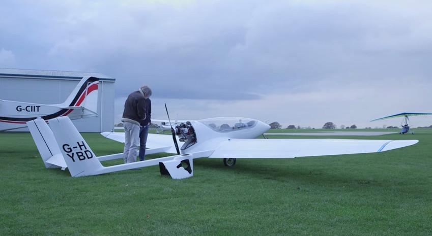 Avião híbrido 3.png