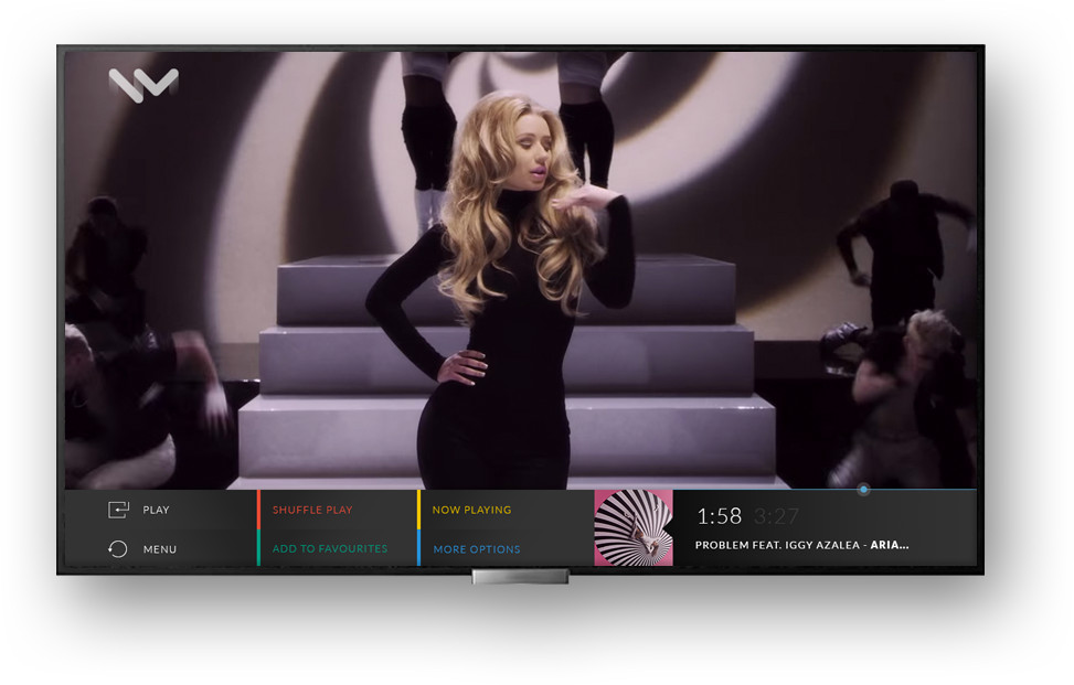 SmartTV_NowPlayingVideo.png