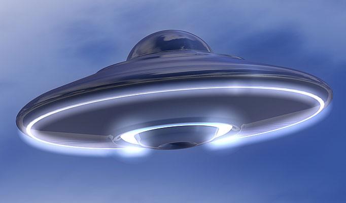 UFO-main_1156567a.jpg