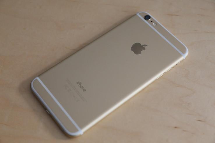 iphone-6-plus-rear-flat.jpg