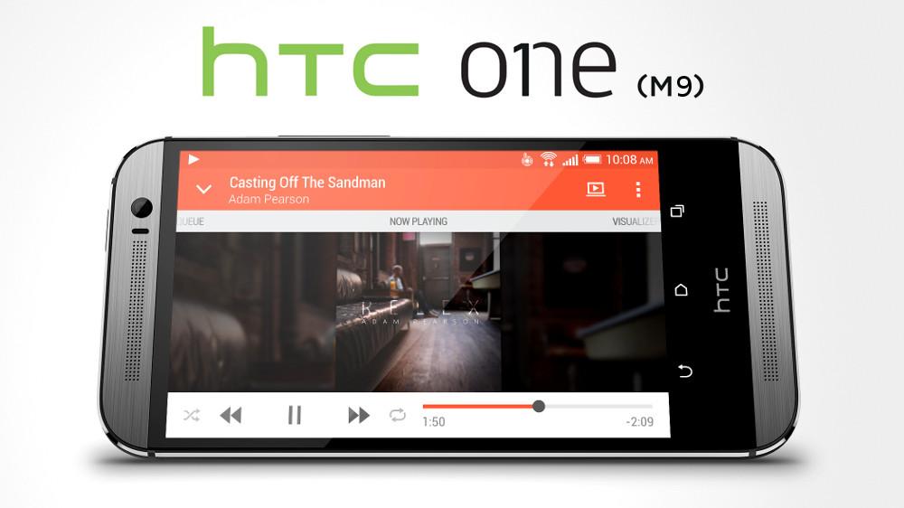 htc-one-concept-ashik-empro-red.jpg