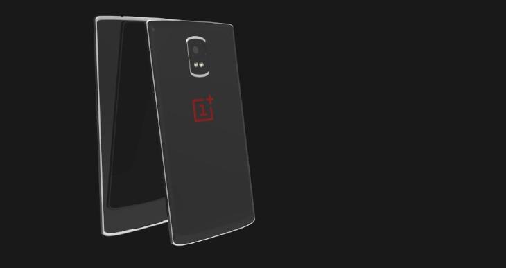 OnePlus-Two-design.jpg