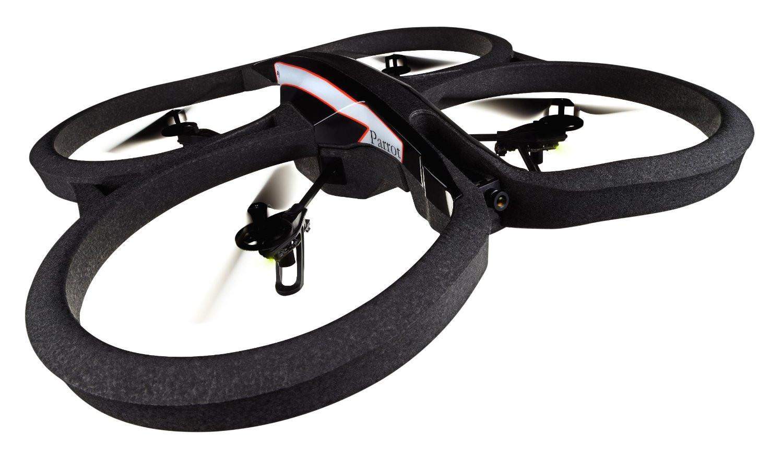drone parrot.jpg