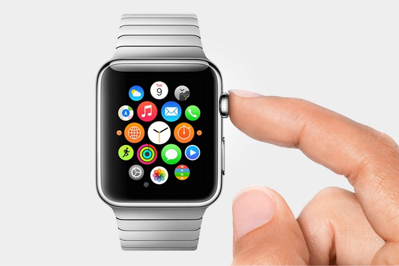 apple-watch-6_1.jpg