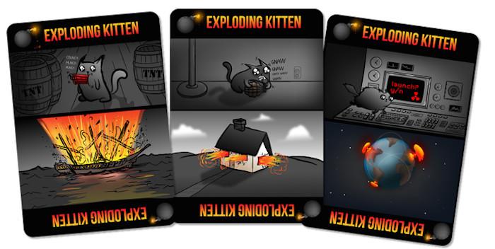 Exploding-Kittens.png
