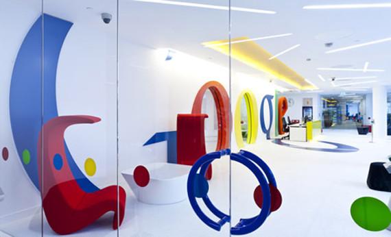 google-london-headquarter.jpg