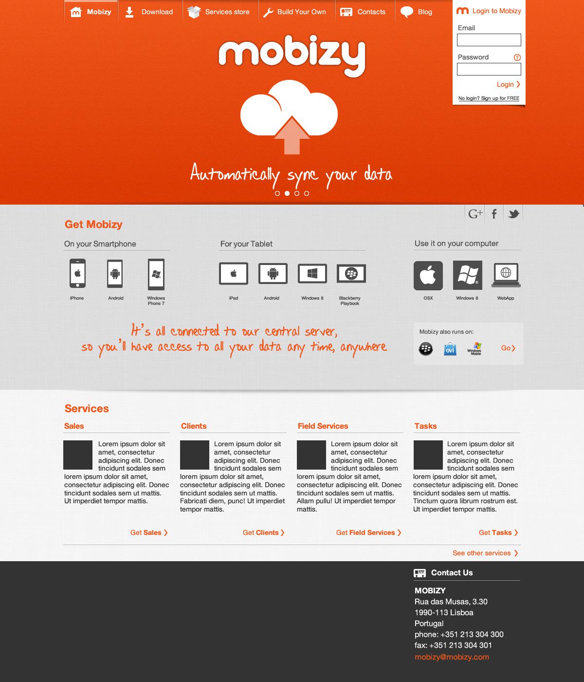 MOBIZY_Site_homepage.png