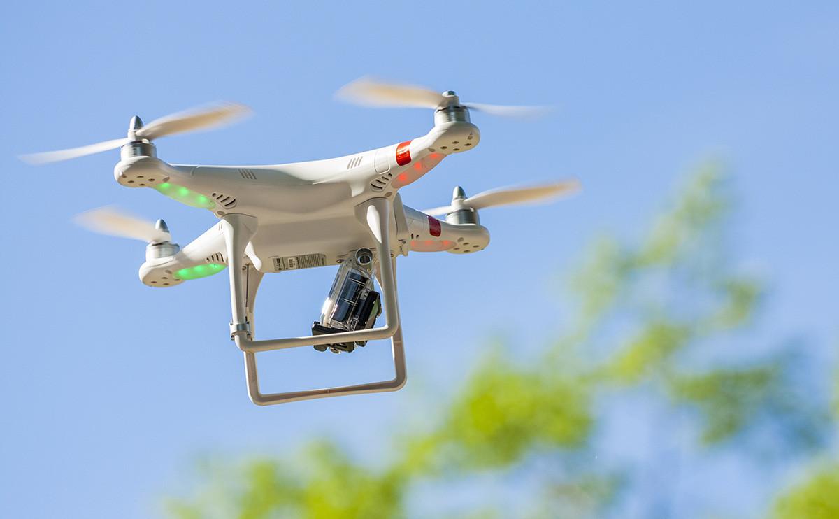 drone-hero.jpg