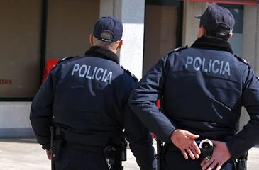 psp-policia-a1cd.jpg