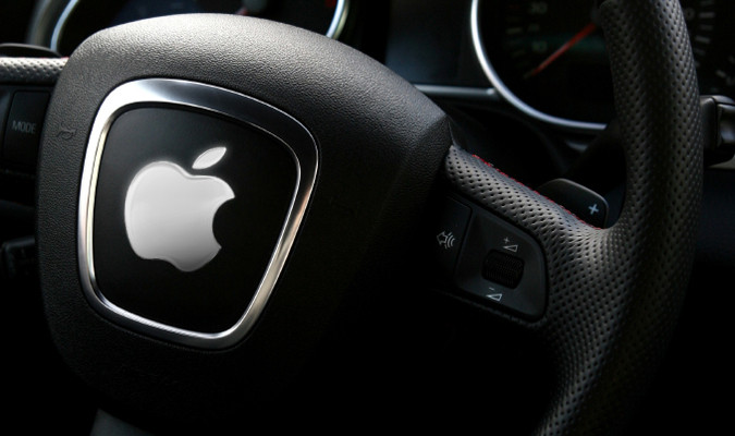 Apple-iCar-Logo.jpg