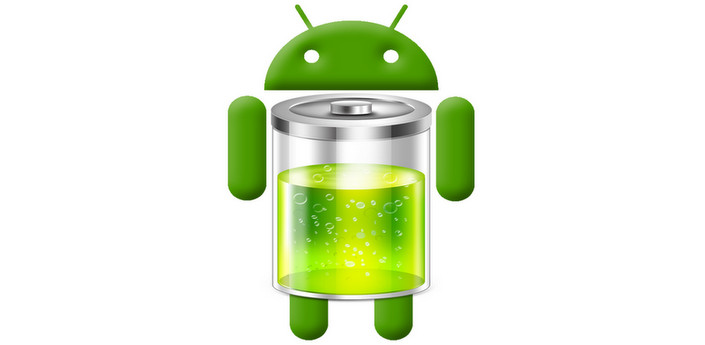 Android-Battery.png