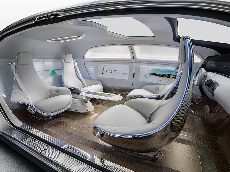 Mercedes interior.jpg