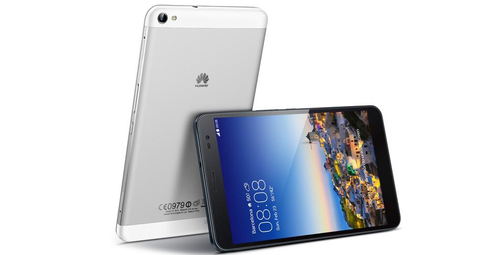 Huawei-MediaPad-X1-tablet.jpg