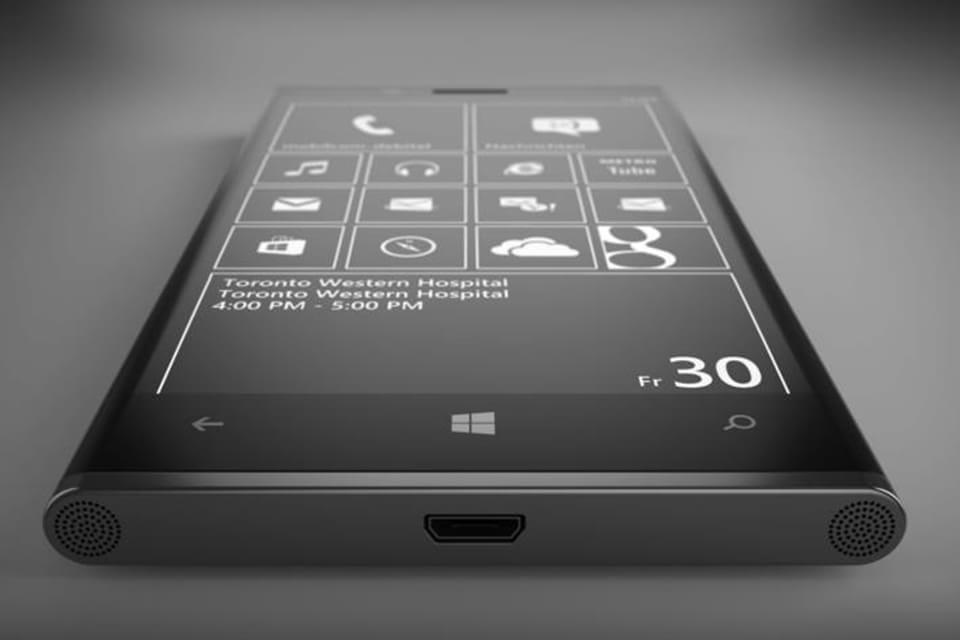 lumia 940.jpg
