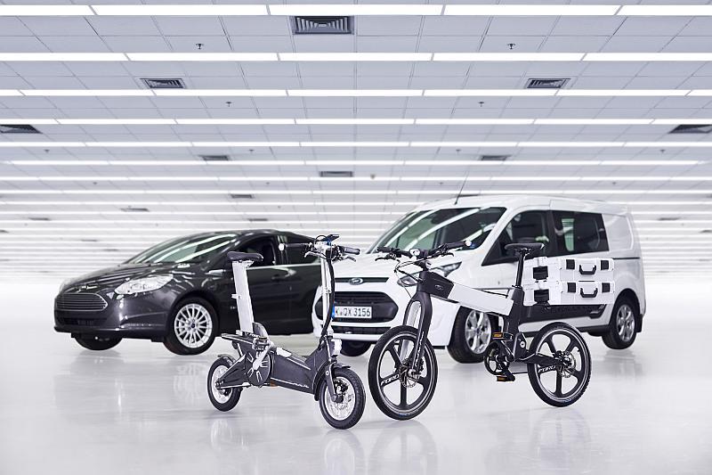 MWC_PlanFordSmartMobility.jpg