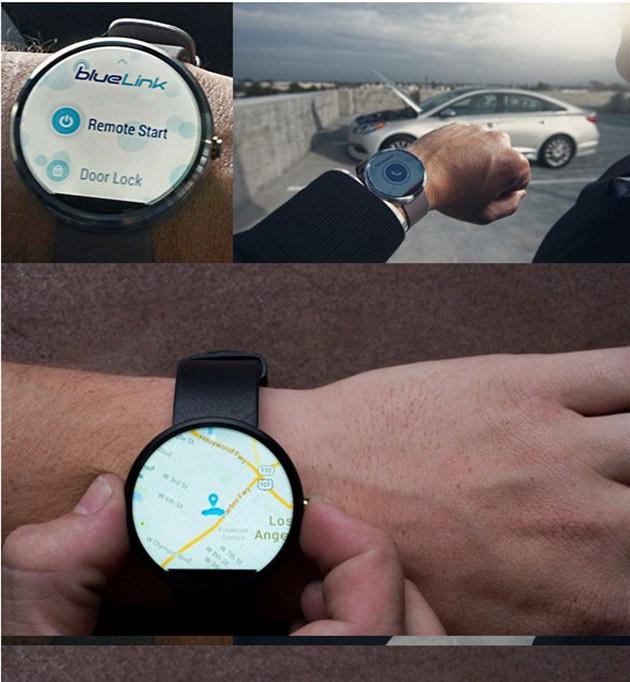 bluelink-smartwatch.jpg