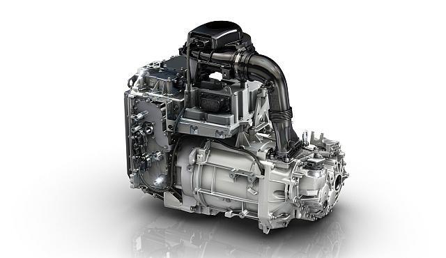 Novo-motor-electrico.jpg