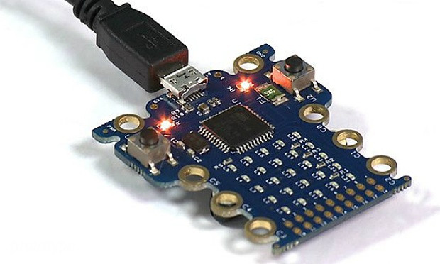 microbit.jpeg